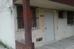 Foto de departamento en venta en  , unidad nacional, ciudad madero, tamaulipas, 4663774 No. 01