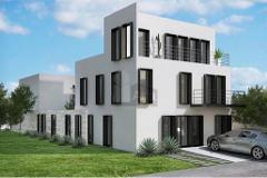 Foto de casa en venta en amsitad , residencial san antonio, benito juárez, quintana roo, 4597102 No. 01