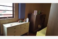 Foto de departamento en venta en amsterdam 210, condesa, cuauhtémoc, distrito federal, 3902824 No. 01