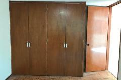 Foto de departamento en renta en amsterdam 43, hipódromo condesa, cuauhtémoc, distrito federal, 0 No. 13
