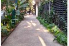 Foto de departamento en venta en amsterdan 70, condesa, cuauhtémoc, distrito federal, 4654855 No. 01