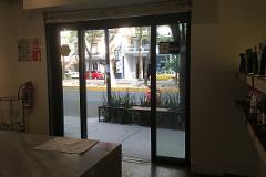 Foto de local en venta en amsterdan , condesa, cuauhtémoc, distrito federal, 4618344 No. 02