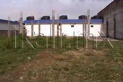 Foto de local en renta en guadalupe victoria a/n, cobos, tuxpan, veracruz de ignacio de la llave, 578138 No. 01