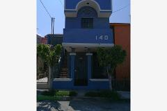 Foto de departamento en venta en ana maria de jururemba 140, lomas de hidalgo infonavit, morelia, michoacán de ocampo, 0 No. 01