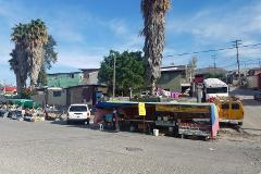 Foto de terreno habitacional en venta en anabel esquina tulipan ----, mariano matamoros (centro), tijuana, baja california, 0 No. 01