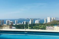 Foto de departamento en renta en anahuac 0, club deportivo, acapulco de juárez, guerrero, 4487647 No. 01