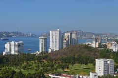 Foto de departamento en renta en anahuac 0, club deportivo, acapulco de juárez, guerrero, 4580732 No. 01