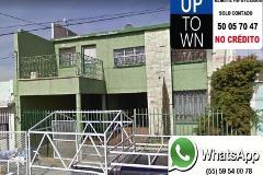 Foto de casa en venta en anahuac 00, cuauhtémoc, juárez, chihuahua, 3937072 No. 01