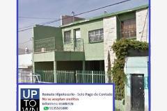 Foto de casa en venta en anahuac 569, cuauhtémoc, juárez, chihuahua, 4329770 No. 01