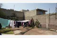Foto de terreno comercial en venta en anahuac 8, anahuac i sección, miguel hidalgo, distrito federal, 4390466 No. 01