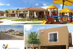Foto de casa en venta en anahuac campoamor , puerta de anáhuac, general escobedo, nuevo león, 0 No. 01