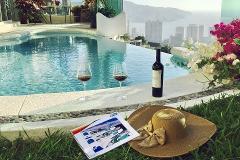 Foto de casa en venta en anahuac , club deportivo, acapulco de juárez, guerrero, 3510340 No. 01
