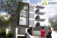 Foto de local en venta en  , anahuac i sección, miguel hidalgo, distrito federal, 2389590 No. 01