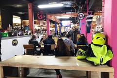 Foto de local en venta en  , anahuac i sección, miguel hidalgo, distrito federal, 4437892 No. 01
