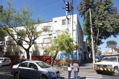 Foto de edificio en venta en  , anahuac i sección, miguel hidalgo, distrito federal, 4481160 No. 01