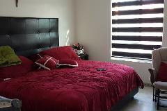 Foto de casa en venta en  , anáhuac la pergola, general escobedo, nuevo león, 4634608 No. 01