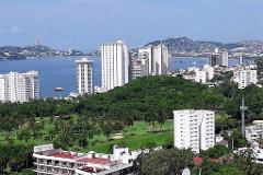 Foto de terreno habitacional en venta en anahuac lote 16 y 17 , lomas de costa azul, acapulco de juárez, guerrero, 3892775 No. 01