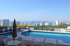 Foto de departamento en renta en anahuac n/d, club deportivo, acapulco de juárez, guerrero, 4491627 No. 01