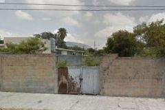 Foto de terreno habitacional en venta en  , anáhuac, san nicolás de los garza, nuevo león, 4367196 No. 01