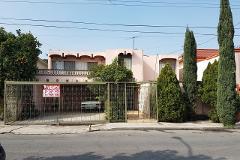 Foto de casa en venta en  , anáhuac, san nicolás de los garza, nuevo león, 4633654 No. 01