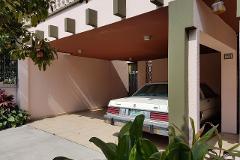 Foto de casa en venta en  , anáhuac, san nicolás de los garza, nuevo león, 4633654 No. 03