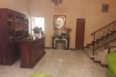 Foto de casa en venta en  , anáhuac, san nicolás de los garza, nuevo león, 4668398 No. 05