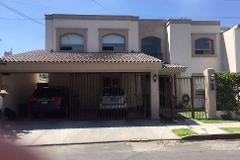 Foto de casa en venta en  , anáhuac, san nicolás de los garza, nuevo león, 4669467 No. 01