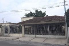 Foto de casa en venta en  , anáhuac, san nicolás de los garza, nuevo león, 4670230 No. 01