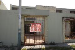 Foto de casa en venta en  , anáhuac, san nicolás de los garza, nuevo león, 4670856 No. 01