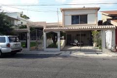 Foto de casa en venta en  , anáhuac, san nicolás de los garza, nuevo león, 4673406 No. 01