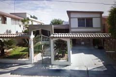Foto de casa en venta en  , anáhuac, san nicolás de los garza, nuevo león, 4675296 No. 01