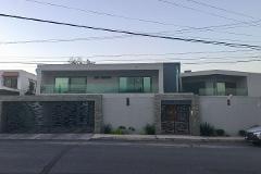 Foto de casa en venta en  , anáhuac, san nicolás de los garza, nuevo león, 0 No. 01