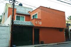 Foto de casa en venta en anahuac , tequisquiapan, san luis potosí, san luis potosí, 0 No. 01