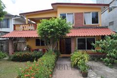 Foto de casa en venta en  , anáhuac, tuxpan, veracruz de ignacio de la llave, 1181395 No. 01