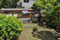 Foto de casa en venta en  , anáhuac, tuxpan, veracruz de ignacio de la llave, 1181395 No. 03