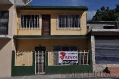 Foto de casa en renta en  , anáhuac, tuxpan, veracruz de ignacio de la llave, 3617724 No. 01