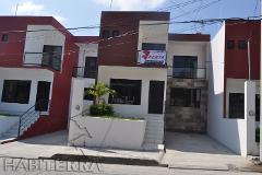 Foto de casa en renta en  , anáhuac, tuxpan, veracruz de ignacio de la llave, 4619945 No. 01