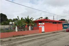 Foto de casa en venta en  , anáhuac, tuxpan, veracruz de ignacio de la llave, 4669425 No. 01