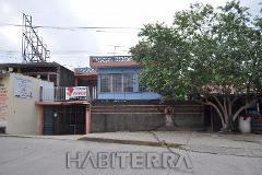 Foto de casa en venta en  , anáhuac, tuxpan, veracruz de ignacio de la llave, 0 No. 01
