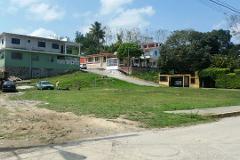 Foto de terreno habitacional en venta en  , anáhuac, tuxpan, veracruz de ignacio de la llave, 0 No. 01