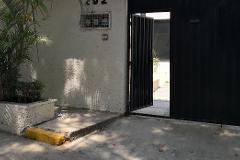 Foto de casa en renta en  , analco, cuernavaca, morelos, 0 No. 01