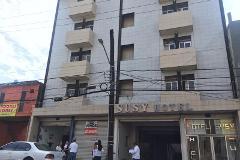 Foto de edificio en venta en  , analco, guadalajara, jalisco, 3912436 No. 01