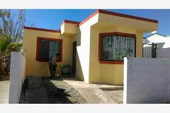 Foto de casa en venta en  , analco, ramos arizpe, coahuila de zaragoza, 4340960 No. 01