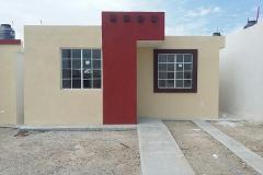 Foto de casa en venta en  , analco, ramos arizpe, coahuila de zaragoza, 4487363 No. 01