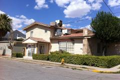 Foto de casa en venta en anastacio bustamante , puesta del sol, juárez, chihuahua, 3875599 No. 01