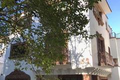 Foto de casa en renta en anatole france , polanco iv sección, miguel hidalgo, distrito federal, 3935256 No. 01