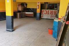 Foto de local en venta en anaya solorzano 18 , san lucas tepetlacalco ampliación, tlalnepantla de baz, méxico, 4027488 No. 01