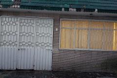 Foto de casa en venta en andador 1 manzana 2 lt. 31 , gabriel ramos millán, iztacalco, distrito federal, 4023215 No. 01