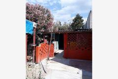 Foto de casa en venta en andador 12 0, indeco, san juan del río, querétaro, 0 No. 01