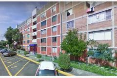 Foto de departamento en venta en andador 17 17, residencial acueducto de guadalupe, gustavo a. madero, distrito federal, 3990044 No. 01